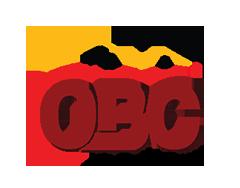Okithma Building Construction