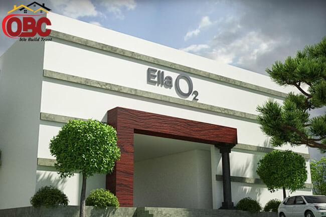 Ella-Hotel